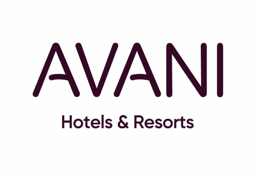 Avani-Hotels-Resorts-Logo