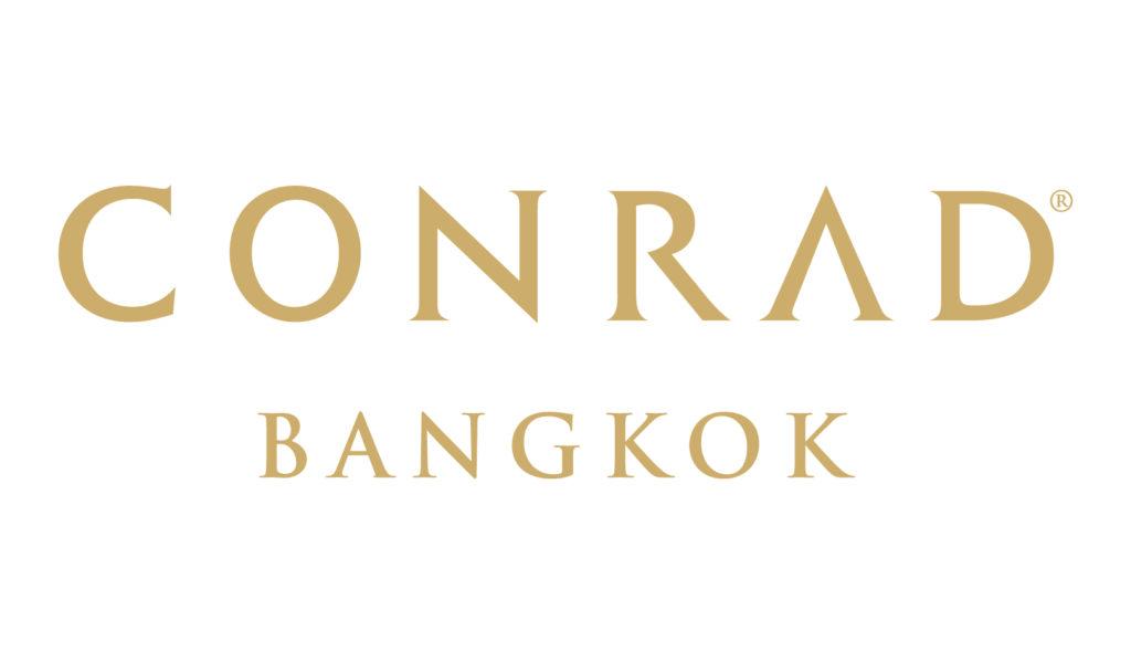 Conrad-Bangkok