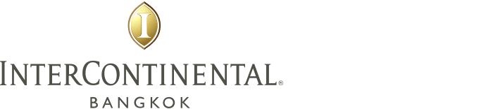 InterContinental Bangkok logo