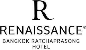 ranasong logo