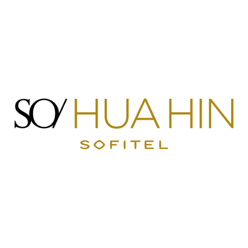 so huahin logo
